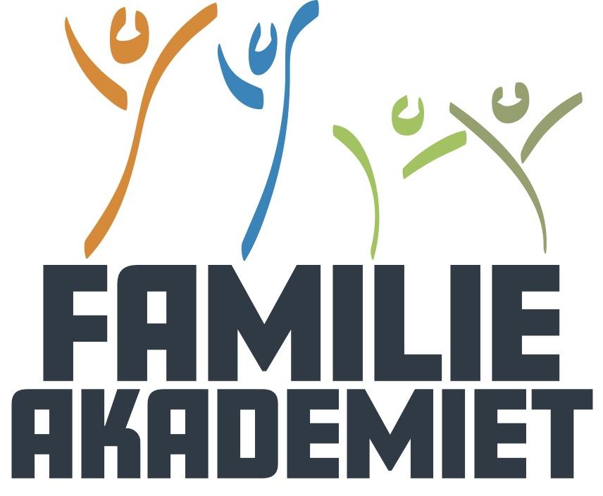 Familieakademiet_Logo