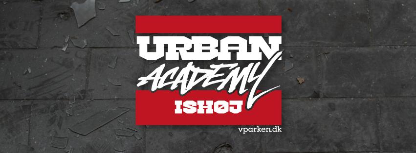 Urban-Academy_FacebookCover[3]